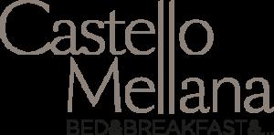 Castello Mellana logo